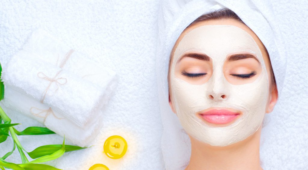 6 amazing benefits of facials for your skin sudbury la renaissance